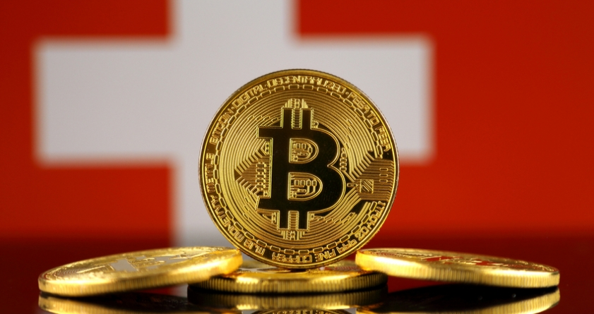 Swiss Voluntary Code To Protect ICO Investors