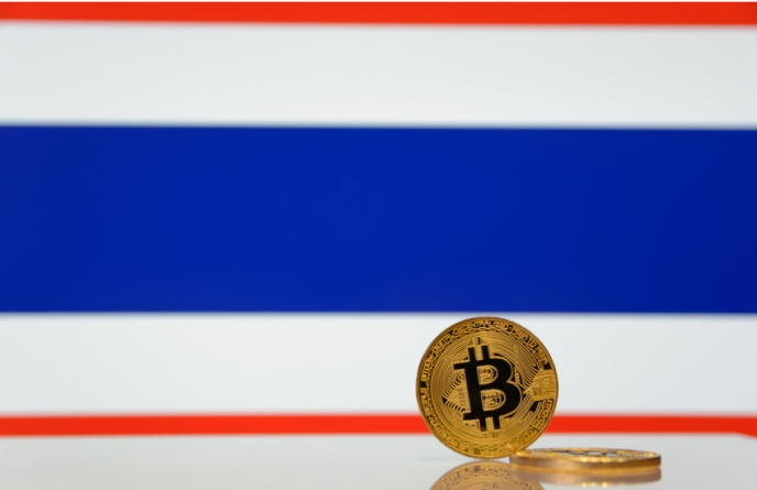 Thailand Moves Ahead With ICO Regulations