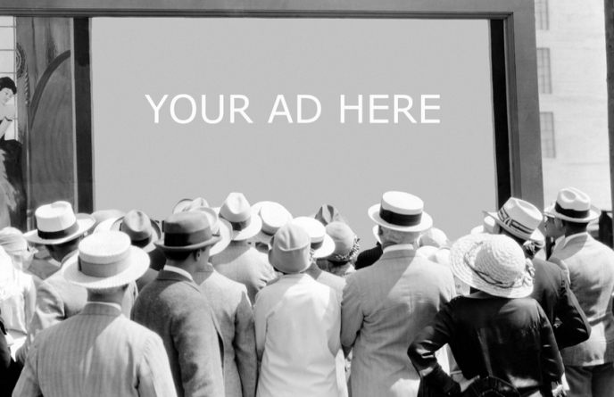 AdEx Announces Beta of World's First Blockchain-based Advertising Platform