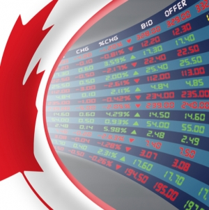 Canadian Regulators Focus on Blockchain Technology