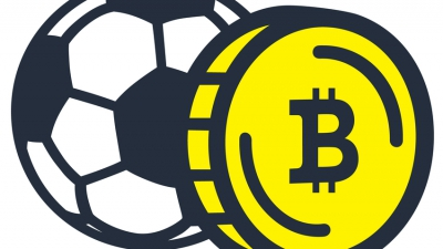 One Small Step for Football, One More Step Towards the Mainstream for Bitcoin