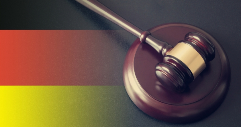 Bitbond Complete Germany's First Regulated STO