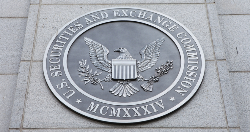 SEC Declares Bitcoin and Ether are not Securities