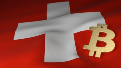 Switzerland Grants First Banking Licenses to Two Blockchain Companies