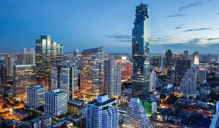 Thailand Finalises its ICO Regulatory Framework