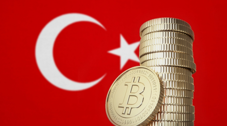 After Venezuela's Petro Success, Turkey Pitches its Own Crypto