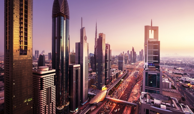 """UAE Authorities: ICOs Should be Assessed on """"Case-Specific"""" Basis"""