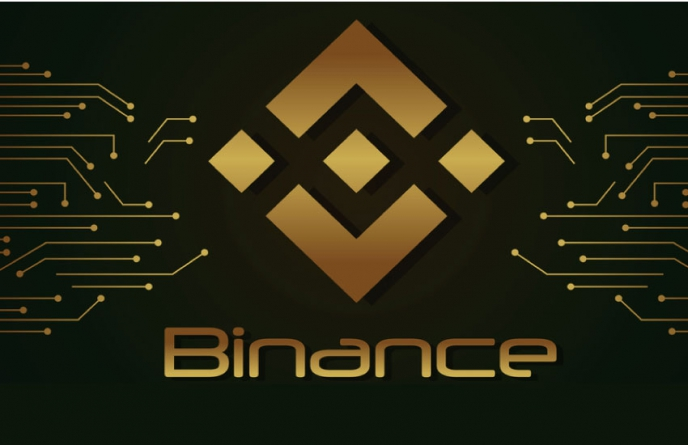The Binance Listing Effect: Real and Imagined