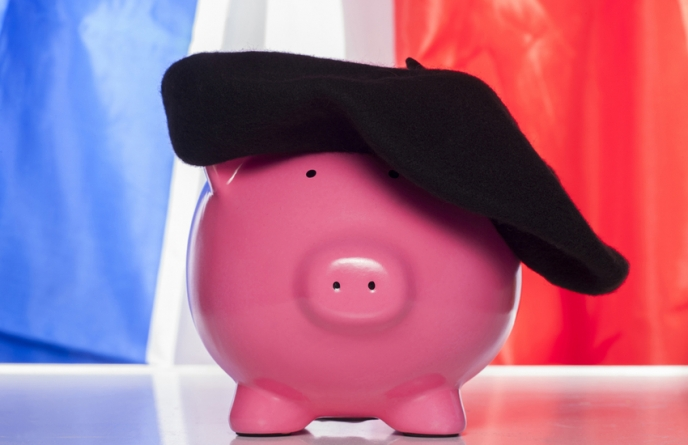 Parlez-vous Crypto? CryptoGaule Targets French Language Markets