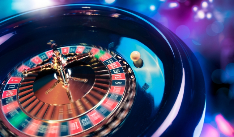Dragon Coin Token Sale Reels in $407m for its Floating Casino