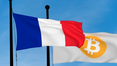 """French Finance Minister: Cryptos and the Blockchain Bring """"Unprecedented Opportunities"""""""