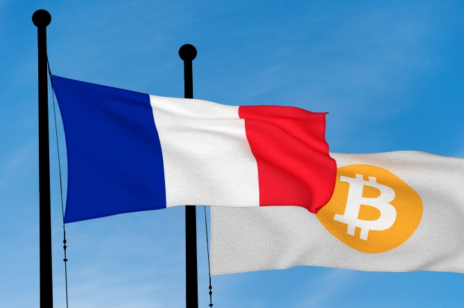"French Finance Minister: Cryptos and the Blockchain Bring ""Unprecedented Opportunities"""