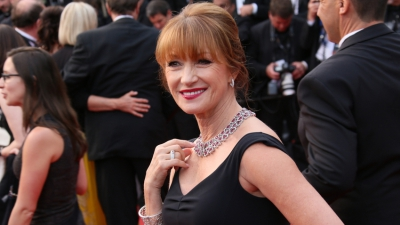 The Jane Seymour Diamond Token Sale that Never Was