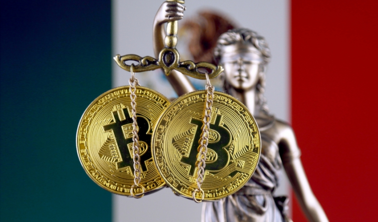 Mexico Set to Approve New Cryptocurrency Regulations