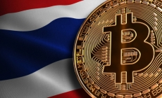 Thailand Authorities Approve Four Crypto Exchange Licences
