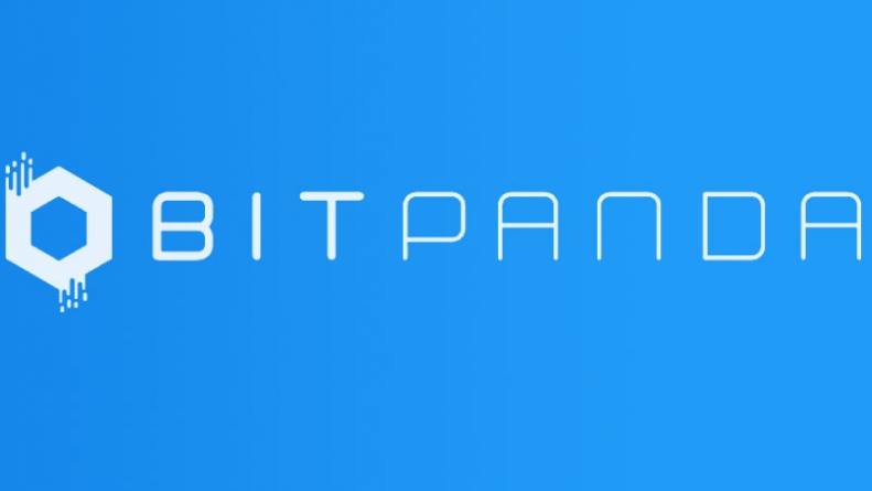 Bitpanda ICO Falls Short of Hardcap But Sets New Austrian Record