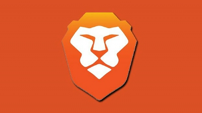 Brave Continues to Attract with BAT