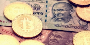 Indian Authorities Initiate Crypto Clampdown Amidst Massive Strikes