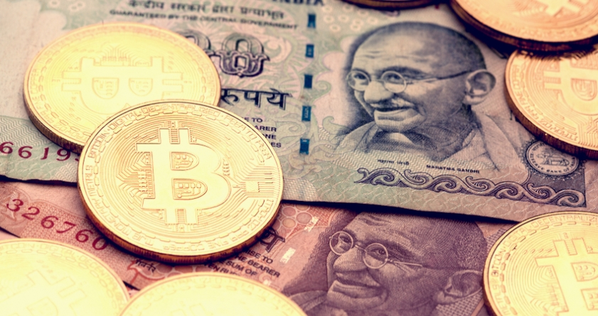 India's Central Bank Faces Court Action For 'Unlawful' Crypto Stance
