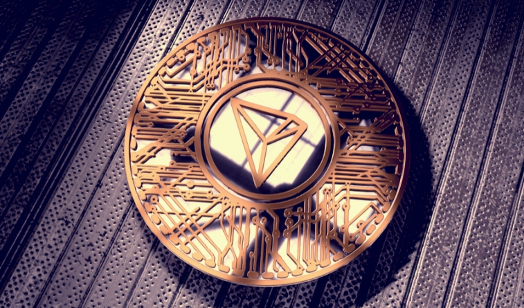 TRON Raises New Mainnet Bug Bounty to $10 Million