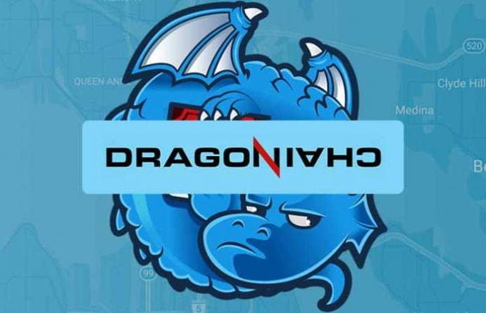Disney Spinoff Dragonchain Holds Off on Yet Another Token Sale