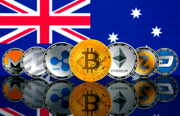 "New Australian Taskforce to Target ""Pie in the Sky"" ICOs"
