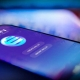 Enjin Attract Blockchain Ventures Investment
