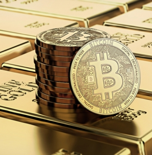 Things to Know Before Investing in Digital Currencies