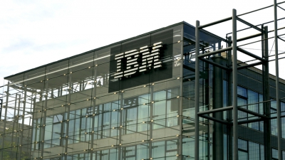 IBM Collaborates with Stronghold to Create New Stellar Stablecoin