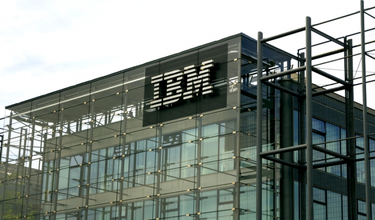 "IBM's New Stellar Announcement ""May Now Challenge Ripple / XRP"""
