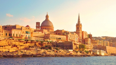 MSE and Binance to Create New Equity-Based Crypto Exchanges in Malta