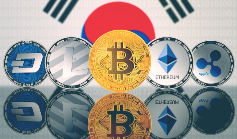 South Korea Legislators To Debate New Crypto and ICO Frameworks