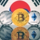 South Korea Approves Crypto Bill