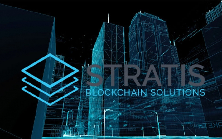 "Stratis' Whitelabel Platform Allows for ICO Deployment ""in Minutes"""