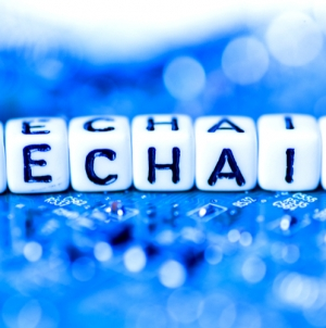 VeChain Price Jumps on Walmart News