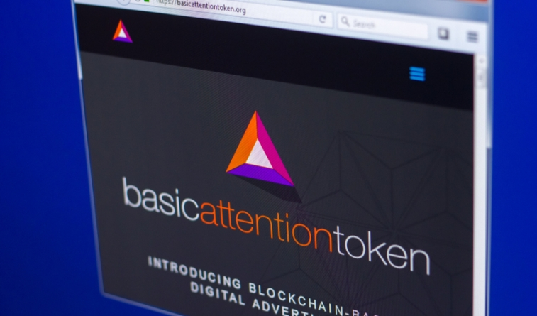 Basic Attention Token Team Announces Half-a-Million Dollar Monthly Giveaway