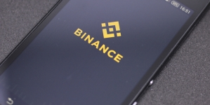 Binance Mainnet Goes Live