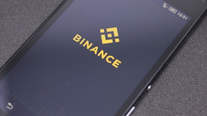 Binance Announces New Initiative to Improve ICO Conduct