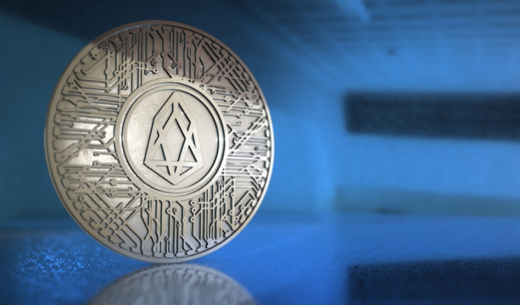 EOS Mainnet Launch Plagued by Organisational Concerns