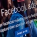 Facebook Reverses Crypto Advertising Ban – But Not For ICOs