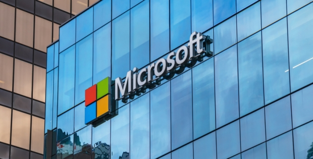 Microsoft to Use Bitcoin to Protect Users' Privacy