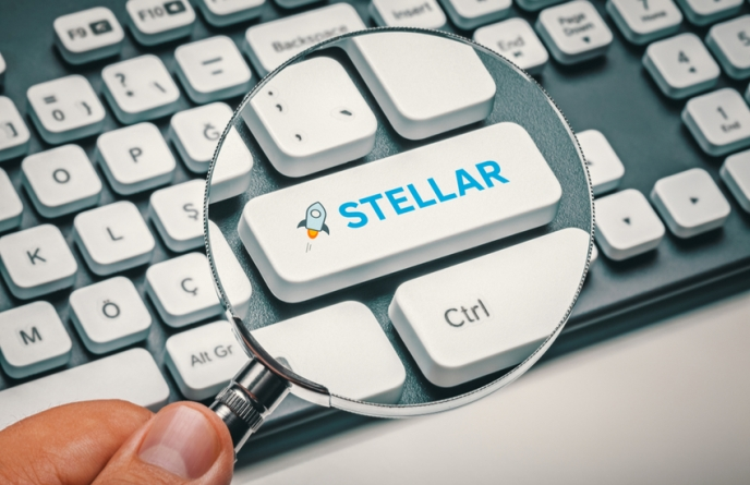 "eToro's ""Stellar for Dummies"" Publication Does Not Consider XLM as Store of Value"