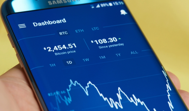 Stellar and Cardano Combined Market Cap Jumps $500m after Coinbase Tweet