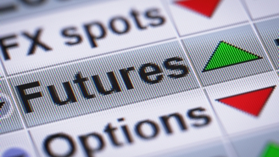 Bitcoin Futures Trading Almost Doubled in Q2 of 2018: CME Group