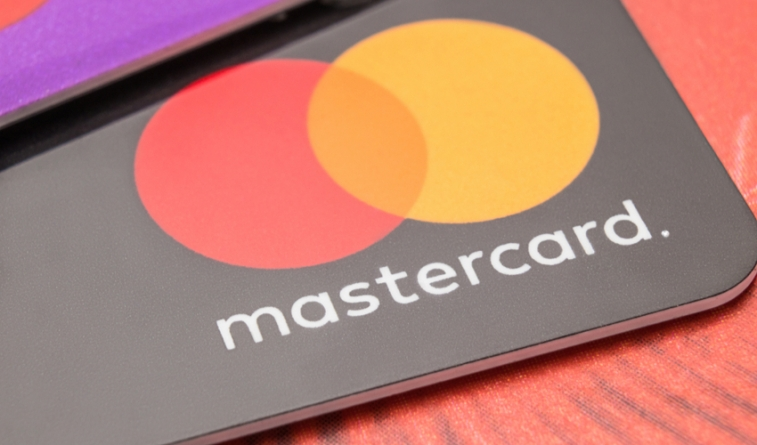 MasterCard May Now Enter Cryptocurrency Space after US Patent Grant