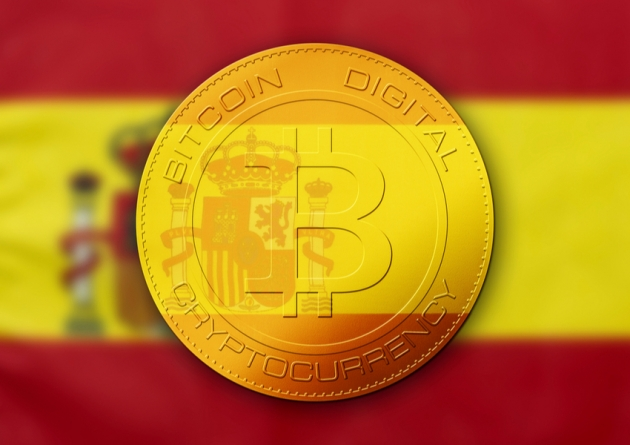 Spain Studies New Legislative Framework For ICOs