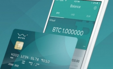 Wirex Launch Own Cryptocurrency