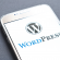 New WordPress Plugin Now Allows WooCommerce Merchants to be Paid in Crypto