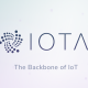 IOTA Offering $5 Million in Research Grants