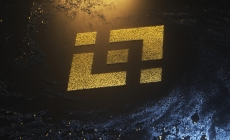 Binance Launch Korean Crypto Exchange